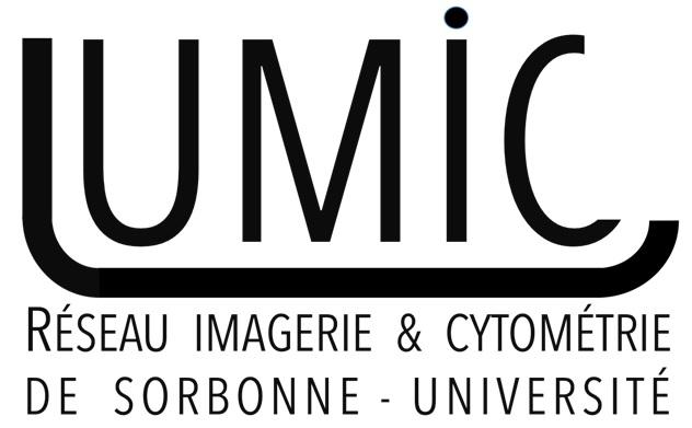 LUMIC Sorbonne Université